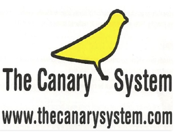 The Canary System